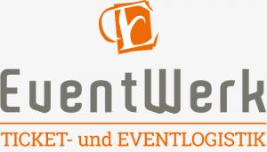 EventWerk-Logo