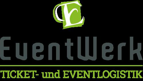 Eventwerk GmbH