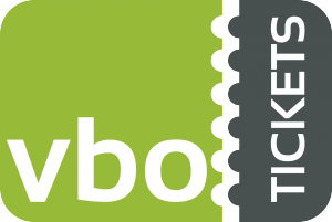 logo-vbo-tickets