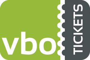 logo-vbo-tickets